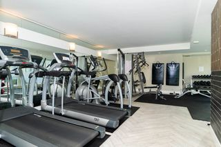 Photo 21: 1909 4189 HALIFAX Street in Burnaby: Brentwood Park Condo for sale (Burnaby North)  : MLS®# R2498951