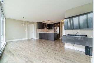 Photo 11: 1909 4189 HALIFAX Street in Burnaby: Brentwood Park Condo for sale (Burnaby North)  : MLS®# R2498951