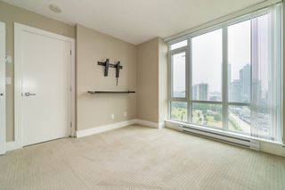Photo 13: 1909 4189 HALIFAX Street in Burnaby: Brentwood Park Condo for sale (Burnaby North)  : MLS®# R2498951