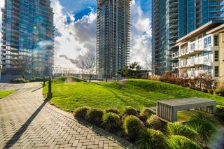 Photo 20: 1909 4189 HALIFAX Street in Burnaby: Brentwood Park Condo for sale (Burnaby North)  : MLS®# R2498951