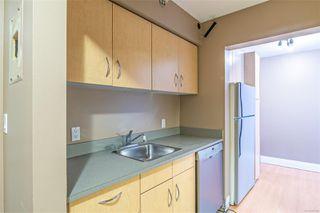 Photo 4: 110 2757 Quadra St in : Vi Hillside Condo for sale (Victoria)  : MLS®# 856175
