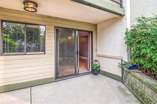 Photo 11: 110 2757 Quadra St in : Vi Hillside Condo for sale (Victoria)  : MLS®# 856175