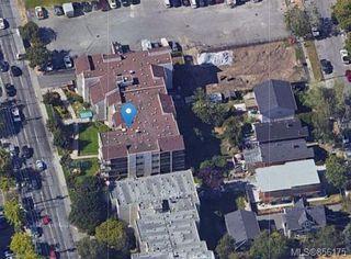 Photo 15: 110 2757 Quadra St in : Vi Hillside Condo for sale (Victoria)  : MLS®# 856175