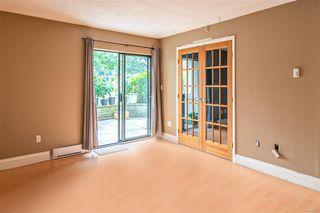 Photo 6: 110 2757 Quadra St in : Vi Hillside Condo for sale (Victoria)  : MLS®# 856175