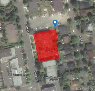 Photo 14: 110 2757 Quadra St in : Vi Hillside Condo for sale (Victoria)  : MLS®# 856175