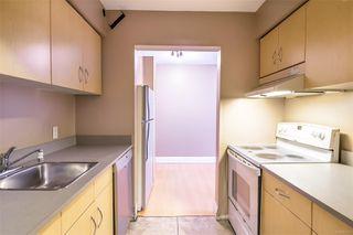Photo 3: 110 2757 Quadra St in : Vi Hillside Condo for sale (Victoria)  : MLS®# 856175