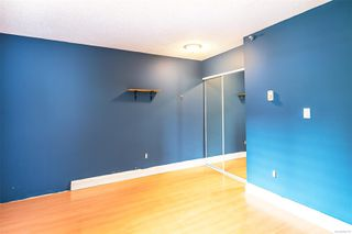 Photo 8: 110 2757 Quadra St in : Vi Hillside Condo for sale (Victoria)  : MLS®# 856175