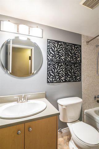 Photo 5: 110 2757 Quadra St in : Vi Hillside Condo for sale (Victoria)  : MLS®# 856175
