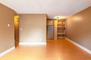 Photo 7: 110 2757 Quadra St in : Vi Hillside Condo for sale (Victoria)  : MLS®# 856175