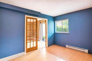 Photo 9: 110 2757 Quadra St in : Vi Hillside Condo for sale (Victoria)  : MLS®# 856175