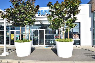 Photo 1: D120 3122 MT LEHMAN Road in Abbotsford: Abbotsford West Business for sale : MLS®# C8034522