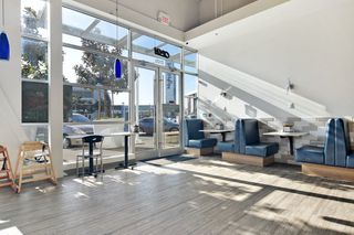 Photo 2: D120 3122 MT LEHMAN Road in Abbotsford: Abbotsford West Business for sale : MLS®# C8034522
