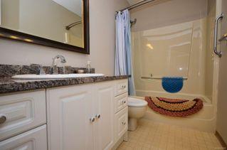 Photo 20: 804 819 Burdett Ave in : Vi Downtown Condo for sale (Victoria)  : MLS®# 858307