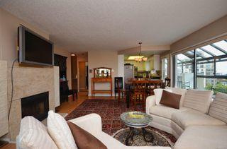 Photo 6: 804 819 Burdett Ave in : Vi Downtown Condo for sale (Victoria)  : MLS®# 858307