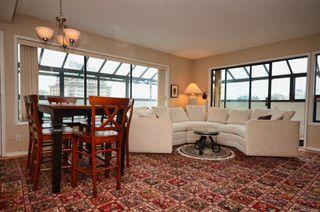 Photo 3: 804 819 Burdett Ave in : Vi Downtown Condo for sale (Victoria)  : MLS®# 858307