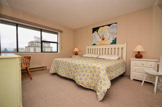 Photo 21: 804 819 Burdett Ave in : Vi Downtown Condo for sale (Victoria)  : MLS®# 858307
