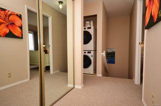 Photo 23: 804 819 Burdett Ave in : Vi Downtown Condo for sale (Victoria)  : MLS®# 858307