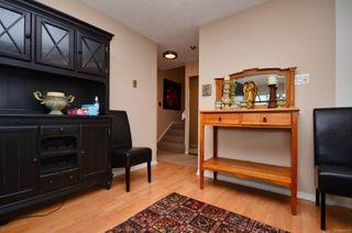 Photo 8: 804 819 Burdett Ave in : Vi Downtown Condo for sale (Victoria)  : MLS®# 858307