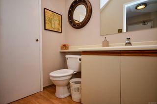 Photo 2: 804 819 Burdett Ave in : Vi Downtown Condo for sale (Victoria)  : MLS®# 858307