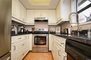 Photo 24: 804 819 Burdett Ave in : Vi Downtown Condo for sale (Victoria)  : MLS®# 858307