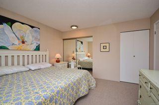 Photo 22: 804 819 Burdett Ave in : Vi Downtown Condo for sale (Victoria)  : MLS®# 858307