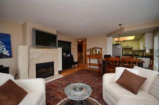 Photo 7: 804 819 Burdett Ave in : Vi Downtown Condo for sale (Victoria)  : MLS®# 858307