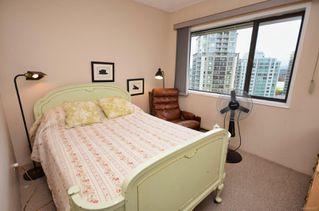 Photo 18: 804 819 Burdett Ave in : Vi Downtown Condo for sale (Victoria)  : MLS®# 858307