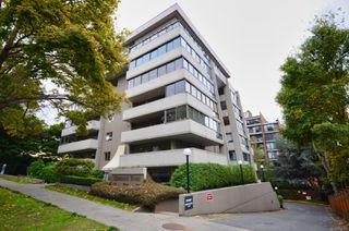Photo 29: 804 819 Burdett Ave in : Vi Downtown Condo for sale (Victoria)  : MLS®# 858307