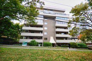 Photo 30: 804 819 Burdett Ave in : Vi Downtown Condo for sale (Victoria)  : MLS®# 858307