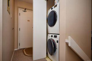 Photo 19: 804 819 Burdett Ave in : Vi Downtown Condo for sale (Victoria)  : MLS®# 858307