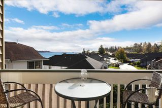 Photo 15: 6 3020 Cliffe Ave in : CV Courtenay City Row/Townhouse for sale (Comox Valley)  : MLS®# 858438