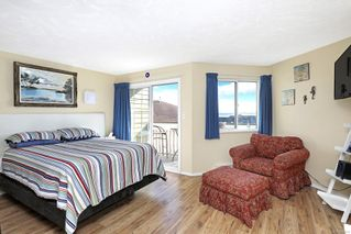 Photo 6: 6 3020 Cliffe Ave in : CV Courtenay City Row/Townhouse for sale (Comox Valley)  : MLS®# 858438