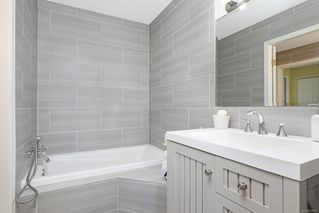 Photo 33: 6 3020 Cliffe Ave in : CV Courtenay City Row/Townhouse for sale (Comox Valley)  : MLS®# 858438