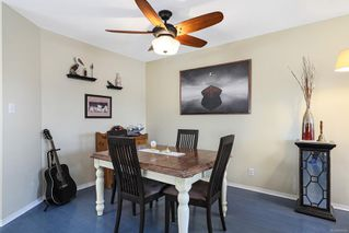 Photo 26: 6 3020 Cliffe Ave in : CV Courtenay City Row/Townhouse for sale (Comox Valley)  : MLS®# 858438