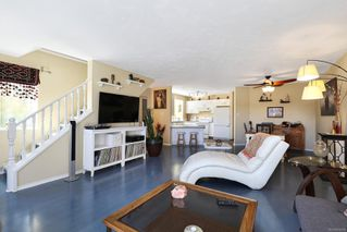 Photo 29: 6 3020 Cliffe Ave in : CV Courtenay City Row/Townhouse for sale (Comox Valley)  : MLS®# 858438