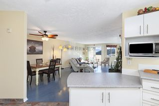 Photo 24: 6 3020 Cliffe Ave in : CV Courtenay City Row/Townhouse for sale (Comox Valley)  : MLS®# 858438