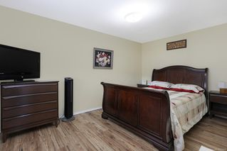 Photo 31: 6 3020 Cliffe Ave in : CV Courtenay City Row/Townhouse for sale (Comox Valley)  : MLS®# 858438