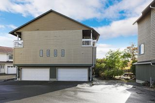 Photo 17: 6 3020 Cliffe Ave in : CV Courtenay City Row/Townhouse for sale (Comox Valley)  : MLS®# 858438
