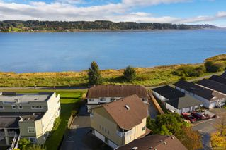 Photo 9: 6 3020 Cliffe Ave in : CV Courtenay City Row/Townhouse for sale (Comox Valley)  : MLS®# 858438