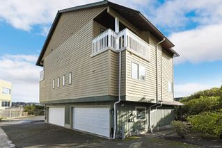 Photo 18: 6 3020 Cliffe Ave in : CV Courtenay City Row/Townhouse for sale (Comox Valley)  : MLS®# 858438