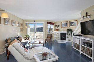 Photo 27: 6 3020 Cliffe Ave in : CV Courtenay City Row/Townhouse for sale (Comox Valley)  : MLS®# 858438