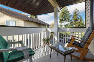 Photo 13: 6 3020 Cliffe Ave in : CV Courtenay City Row/Townhouse for sale (Comox Valley)  : MLS®# 858438