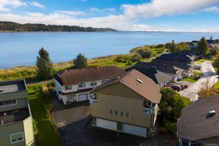 Photo 8: 6 3020 Cliffe Ave in : CV Courtenay City Row/Townhouse for sale (Comox Valley)  : MLS®# 858438