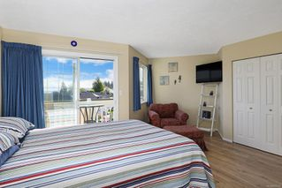 Photo 34: 6 3020 Cliffe Ave in : CV Courtenay City Row/Townhouse for sale (Comox Valley)  : MLS®# 858438