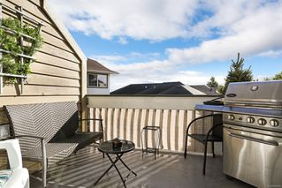 Photo 30: 6 3020 Cliffe Ave in : CV Courtenay City Row/Townhouse for sale (Comox Valley)  : MLS®# 858438