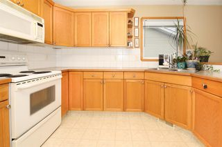 Photo 9: 21 DAINES Avenue in Red Deer: Devonshire Residential for sale : MLS®# A1046952
