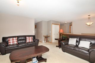Photo 7: 21 DAINES Avenue in Red Deer: Devonshire Residential for sale : MLS®# A1046952