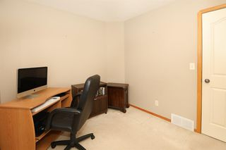 Photo 18: 21 DAINES Avenue in Red Deer: Devonshire Residential for sale : MLS®# A1046952