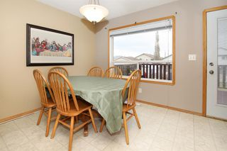 Photo 12: 21 DAINES Avenue in Red Deer: Devonshire Residential for sale : MLS®# A1046952