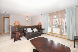 Photo 6: 21 DAINES Avenue in Red Deer: Devonshire Residential for sale : MLS®# A1046952
